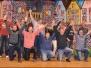 17-11-06 Bühnenaufbau & Training