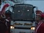 2018-01-06 Besuch Hünnekes