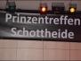 2018-01-09 Prinzentreffen Schottheide
