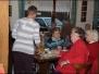 2018-01-10 Seniorenstube Nütterden