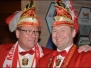 2018-01-19 Receptie de Berggeiten & Gratulation 50. Geb. Gardist Andreas