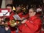2018-01-25 Kirchenchor Frasselt & Kochgruppe Schottheide