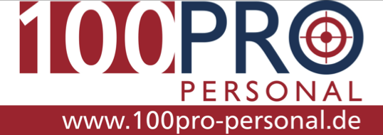 100Pro Personal