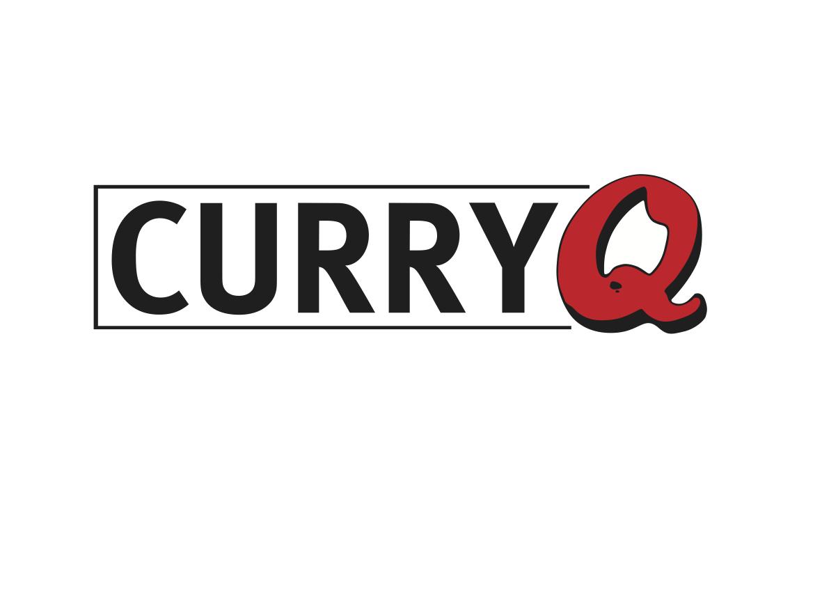 CurryQ