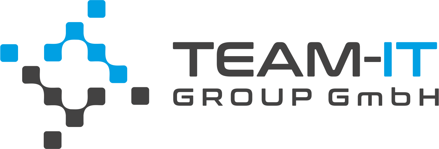 Team IT Group