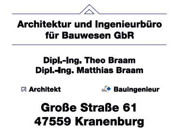 Architekturbüro Braam
