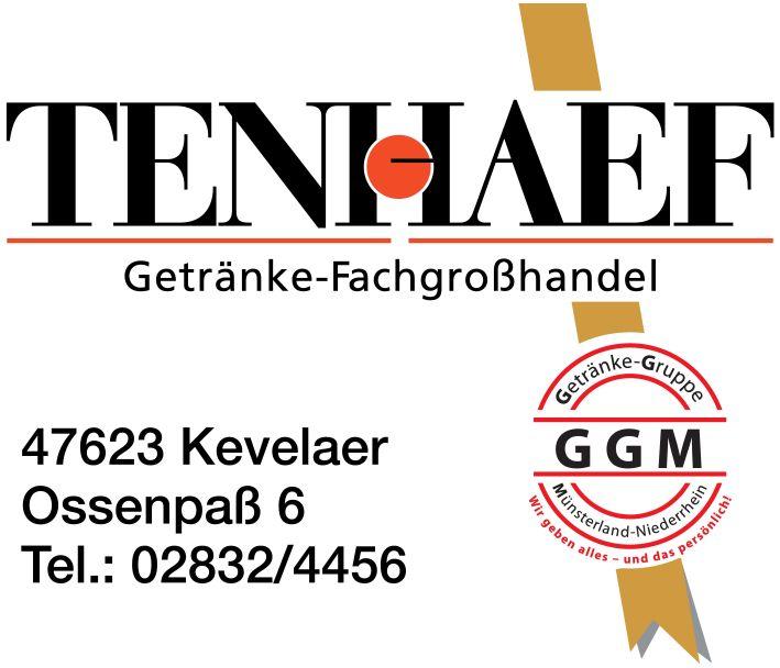 Tenhaef